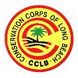 Conservation Corp of Long Beach Logo