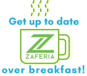 Zaferia Breakfast Program