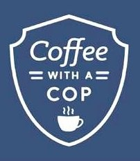 Coffee with a COP in Zaferia